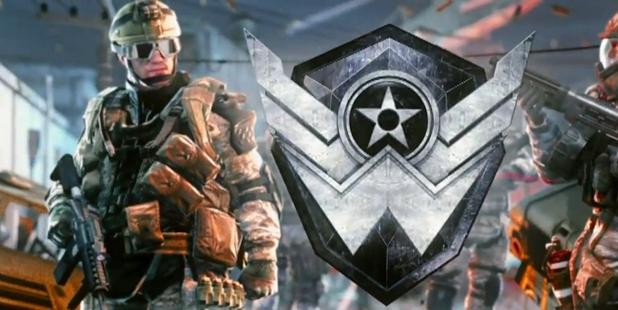 War Face4-1