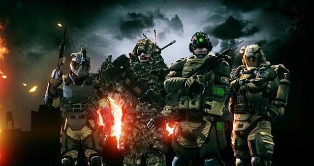 War Face3-2