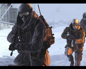 call-of-duty-4-ice-team-1256