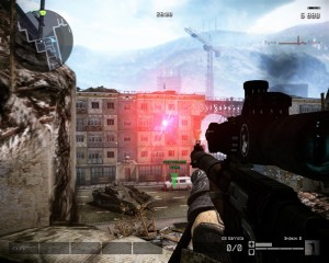 warface_screenshot_34d9dab5
