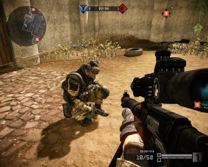 warface_screenshot_8d12c114
