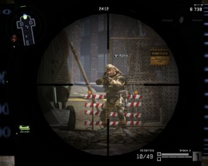 warface_screenshot_bb66de0c
